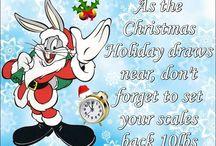 joulu kuvia