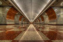 Design:  Amazing Space