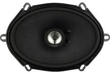 Audioonline - Bocinas - Car Audio