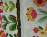 Sale Sale Sale / Check out our newly reduced fabrics at Native Life-25% off