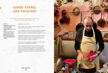 Sharing Puglia / Simple, delicious food from Italy's undiscovered coast / by Hardie Grant Books