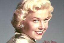 Doris Day / Doris Day