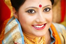 Pre wedding photographer in kolkata / Traditional photography, also called classic photography involves posing for a photograph in a sit-still manner. It has been used in weddings for many years.