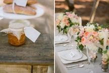 Wedding shtuff :  / by Yesenia Figueroa