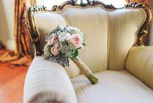 Gelin Buketi Seçimi / Düğün hazırlıkları ve gelin buketi seçimi hakkında aradığınız tüm bilgileri blogumuzdan bulabilirsiniz