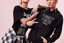 ♥ Lisa and Lena ♥