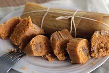 Cuban food & cuisine