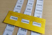 Astuces pour apprendre, réviser, mémoriser