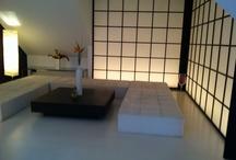 My Zen room
