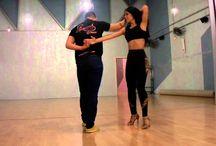 Latin Videos <3