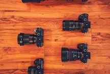 fotografcilik