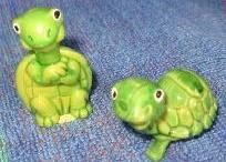 turtles / by Glenna J Moore