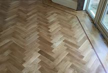 Gallery of wooden flooring / Complete gallery of wooden flooring on our website