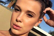makeup like OMFG