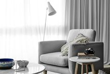 Harpers Project Sofas / We bring you our current sofa collection.