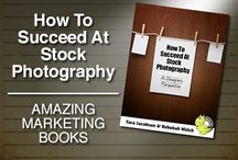 Marketing Books / by Tara Jacobsen - Marketing Speaker & Author