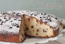 Torte Agnese