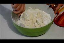 Pastă de zahăr