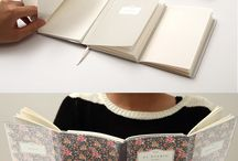 Book Craft