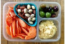 For Kids / Clean, healthy, real food ideas that kids will love too.