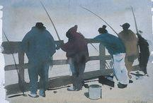 fishing-fun-days