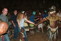 Africa / Culture