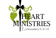 Ministry / Keep up to date on my blogs and radio audio spots! www.faithellisor.com or www.facebook.com/faithellisor  Follow me on Twitter:  www.twitter.com/heartministries