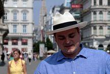 momenty .... Wiedeń / Wien / Vienna / podróże, jedzenie, chwile ... to co kocham