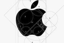 Grid Logos