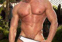 gay hot