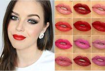Best Makeup Tutorial Videos