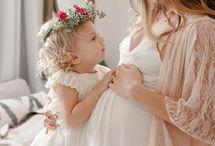 Anne bebek :) / Anne, bebek, family, anne bebek resimleri, anne bebek aşk, mutlulukkenti.com, 2016 anne çocuk resimleri2016 baba çocuk resimleri2016 en güzel avatarlık resimler2016'ın gizemli avatar serisianime avatarlaranime resimleranne bebekanne bebek avatarlarıaşk avatarlarıaşk gifleribaba bebek avatarlarıbaybayanbayan avatarlarıbayan resimleribir elif miktarı bay bayan avatar arşiviçocuk avatarlarıçocuk resimlerien güzel tumblr giflerierkek avatarlarıerkek resimlerifantastik avatarlarforum