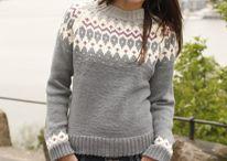 pulover takaro
