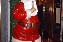 Magico Natale