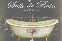 Ploter baño
