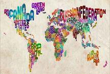 >Art_maps