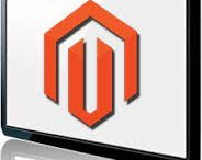 Magento Web Development Services / Sparx IT Solutions is a most appreciable Magento web development service provider from India. It also offers Custom Magento web development services with 100% satisfaction guarantee in all over the world.
