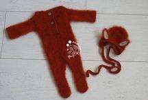 ubranka noworodkowe 2