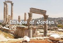 Go Jordan! / Things I saw and did throughout my 9 day adventure in Jordan were: explored art galleries in Amman and ancient Roman ruins in Jerash; admired beautiful mosaics in Madaba; remembered biblical stories on Mount Nebo and by the River Jordan; overcame my fear of heights in Petra; mesmerised by the wonders of Wadi Rum; and met lovely and friendly Jordanians! To read about my adventure, click on any of the pins in this board :-)
