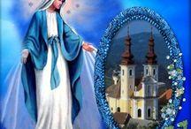 Sväté obrázky