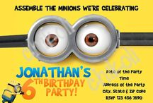 inviti_festa