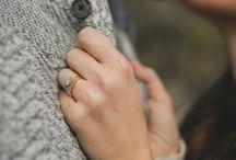A engagement