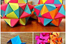 crafty crafity craft