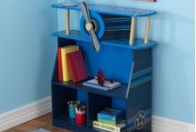 Home Office Furniture / It is all about Furniture Home office  Bookcases, File cabinets
