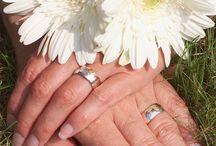 COLOR PACKAGES SWEET HONEYMOON / Vi siete appena sposati?? Il Color Hotel renderà la Vostra Luna di Miele un'esperienza indimenticabile! http://www.colorhotel.it/pacchetti-vacanza-lago-di-garda