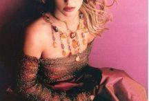 2000. Magazin Elle