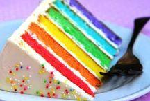 Kue Modern / Aneka kreasi makanan kue modern dari penjuru dunia yang paling lezat bisa anda baca disini.