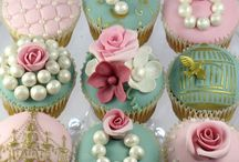sweets! / by Laurie Stone