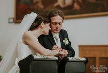 Nasze śluby