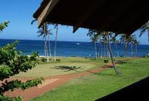 Molokai, Kaunakakai / Discover Molokai, Kaunakakai, Maunaloa Beach Events, Vacation Rentals, Festivals, Attractions, Concerts, Golf, Real Estate, Outdoor Activities, Water-sports, Arts, Fishing, Music, etc.